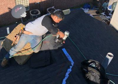 royal-crown-gaf-roofing-repair-spring