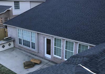 Royal Crown Roofing Spring Tx Job 5