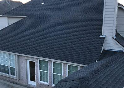 Royal Crown Roofing Spring Tx Job 6