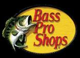 Bass Pro Shops, Royal Crown Roofing Rewards, Houston, TX